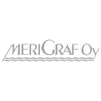 Merigraf logo