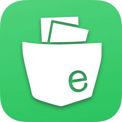 eTasku logo