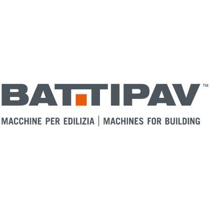 Battipav logo