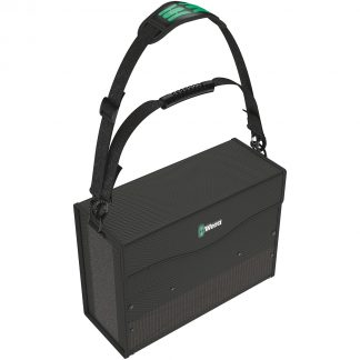 Wera 2go 2 XL työkalulaukku