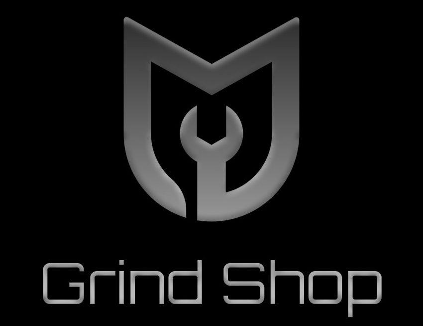 Grind Shop