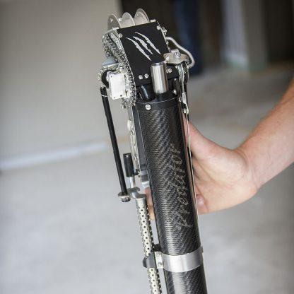 Columbia Predator Bazooka