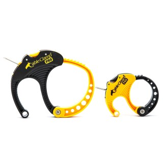 Tebo Cable Clamp Pro Set