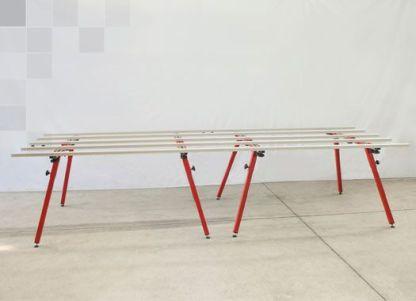 Montolit Work Bench