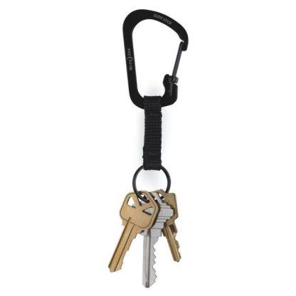 Nite Ize SlideLock Key ring